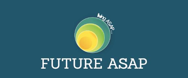 Future ASAP